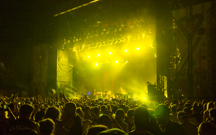 6_Music festival culture Bestial