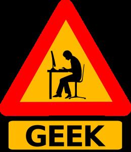 3_Geek culture