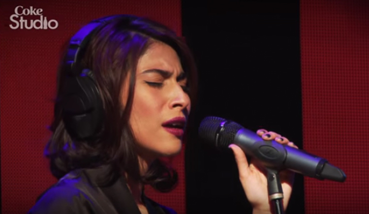 7_Pakistan's music scene