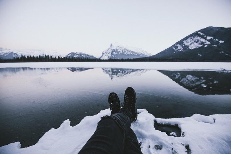 9_Instagram photographer