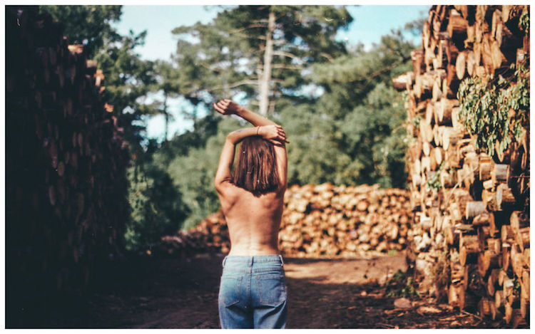 beautiful-pictures-of-travellers-living-like-modern-hippies-57a09796919d0__880