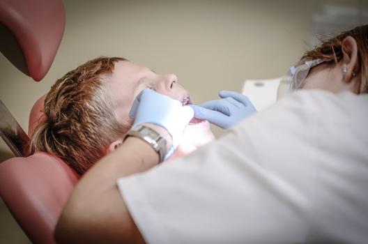 dentist-pain-borowac-cure-52527-medium