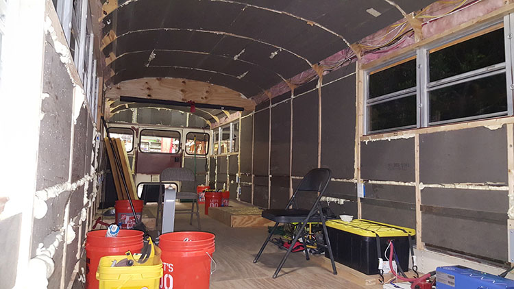 13_school-bus-converted-into-tiny-home