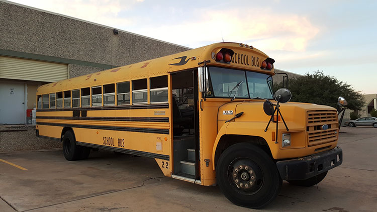 1_school-bus-converted-into-tiny-home