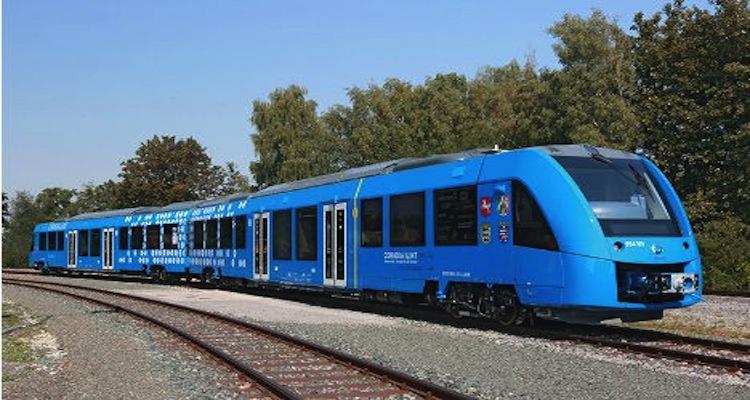 alstom-train