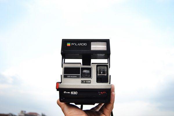 polaroid-1245924_960_720