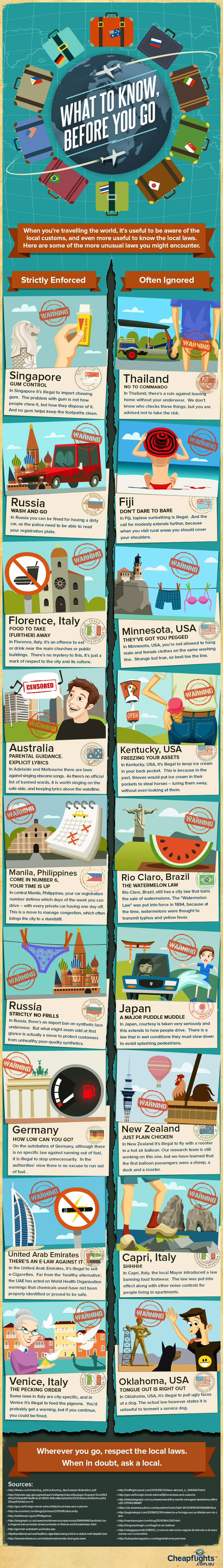 strange-laws-from-around-the-world-infographic-01
