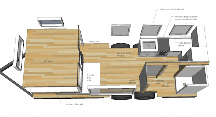 tiny-house-final-framing-bathroom-model-design-layout-kitchen