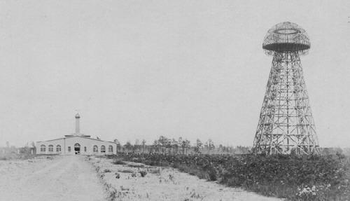 wardenclyffe-tower_tesla-free-energy