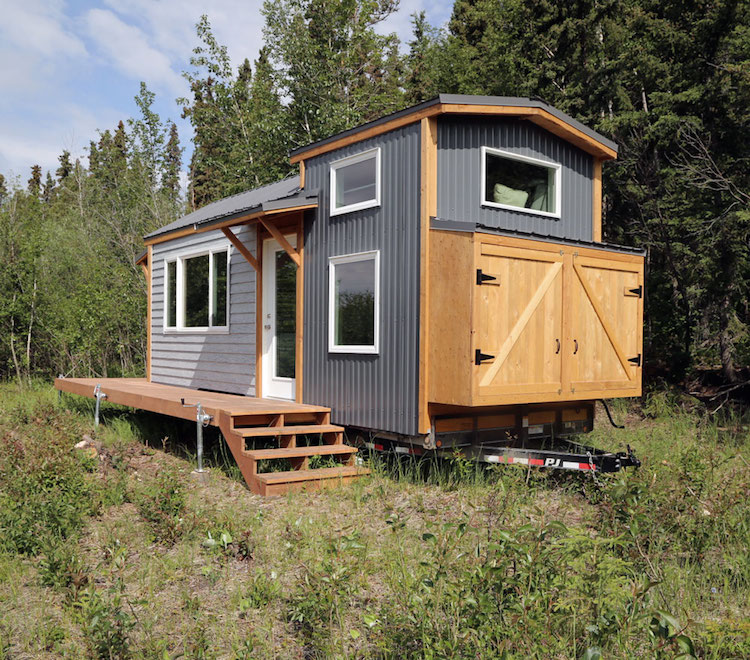tiny-house-free-plans-ana-white-industrial-style-metal-siding_0