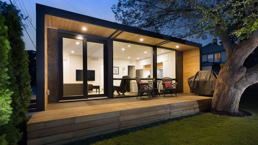 Shipping container homes for sale_2
