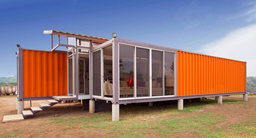 Shipping container homes for sale_3