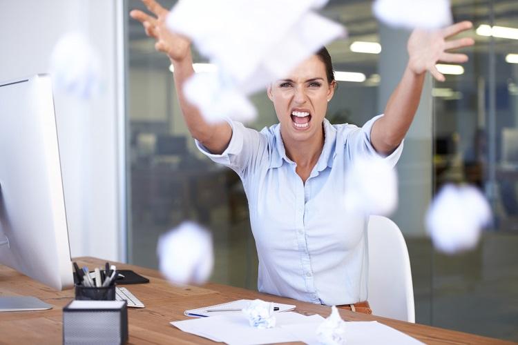 Workplace Flexibility 2