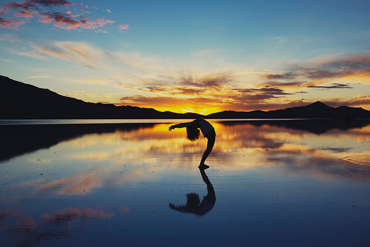 yoga quotes that will motivate you_3