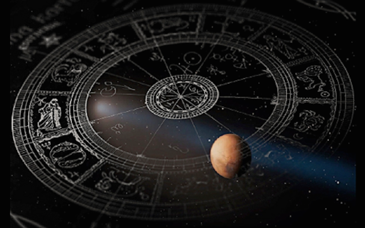 Astrology: Science or Superstition?