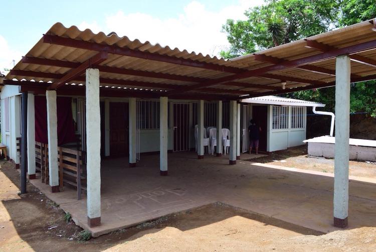 education in nicaragua